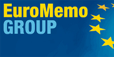 EuroMemo-Group